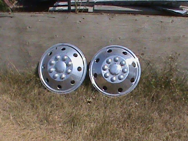 VENDU - Enjoliveurs de roues à vendre Enjoli10