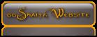 66shaiya Homepage
