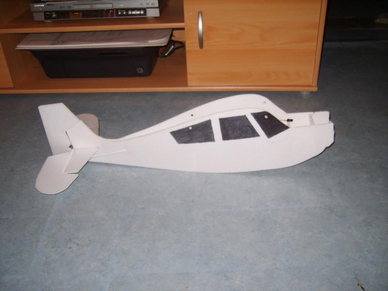 Avion en dépron - Page 2 S8305014