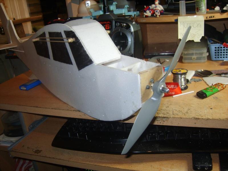 Avion en dépron - Page 3 S8305220