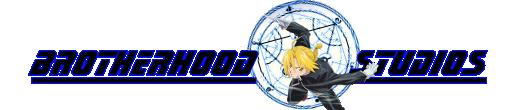 Fullmetal Alchemist - Brotherhood - Portal Brothe10
