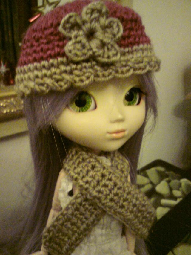 mes petites créa au crochet Dsc05416