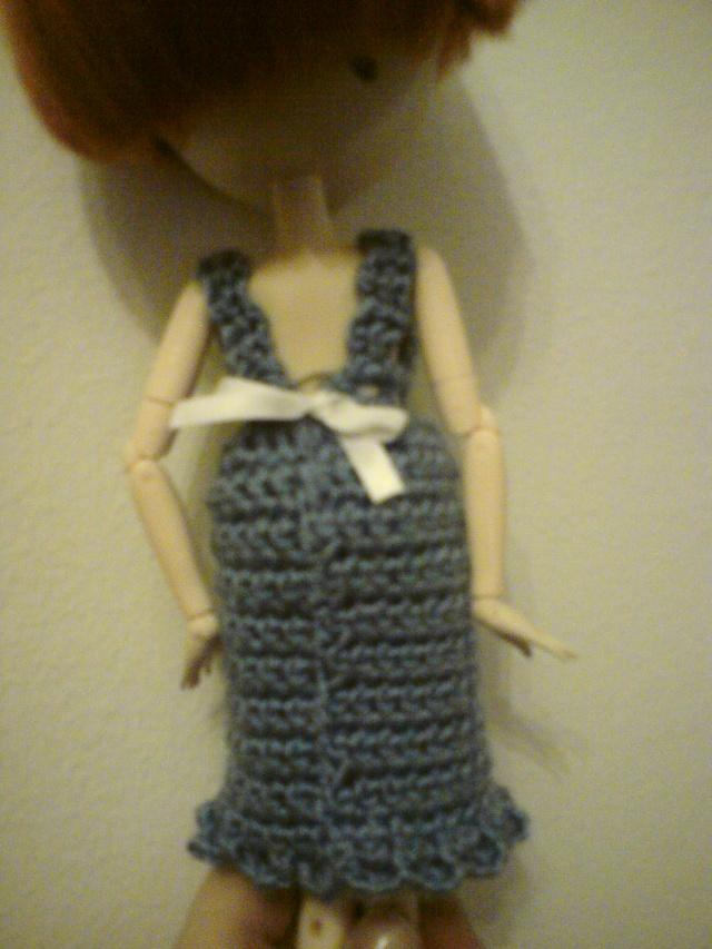 mes petites créa au crochet Dsc05418