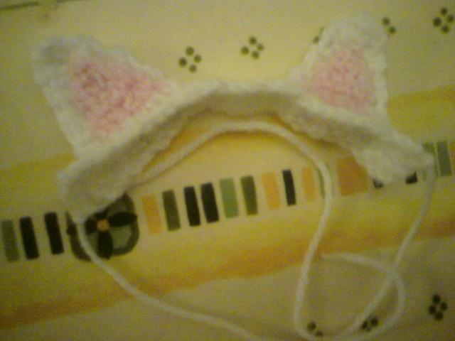 mes petites créa au crochet Dsc05420