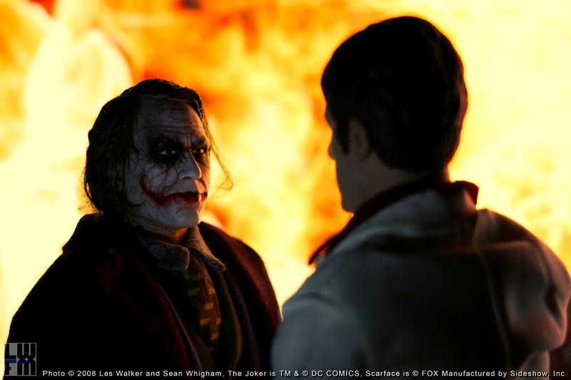 Pouper Joker :  2910