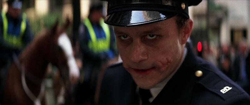 joker en officier de police :  Img-1611