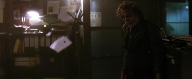 Photo de Joker chez Gordon :  Tdkwmp10