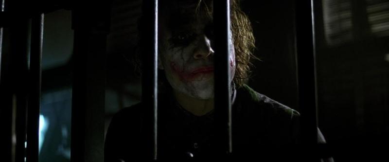 Photo de Joker chez Gordon :  Tdkwmp11