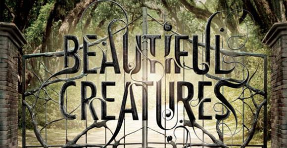 Sublimes Créatures Beauti10