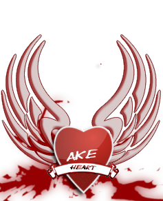 kururu arts - Page 8 Logo-t10