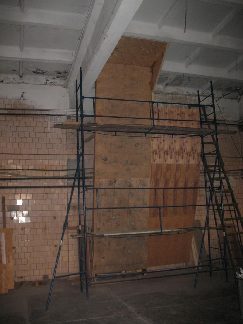 Строим стенд в бане Img_0810