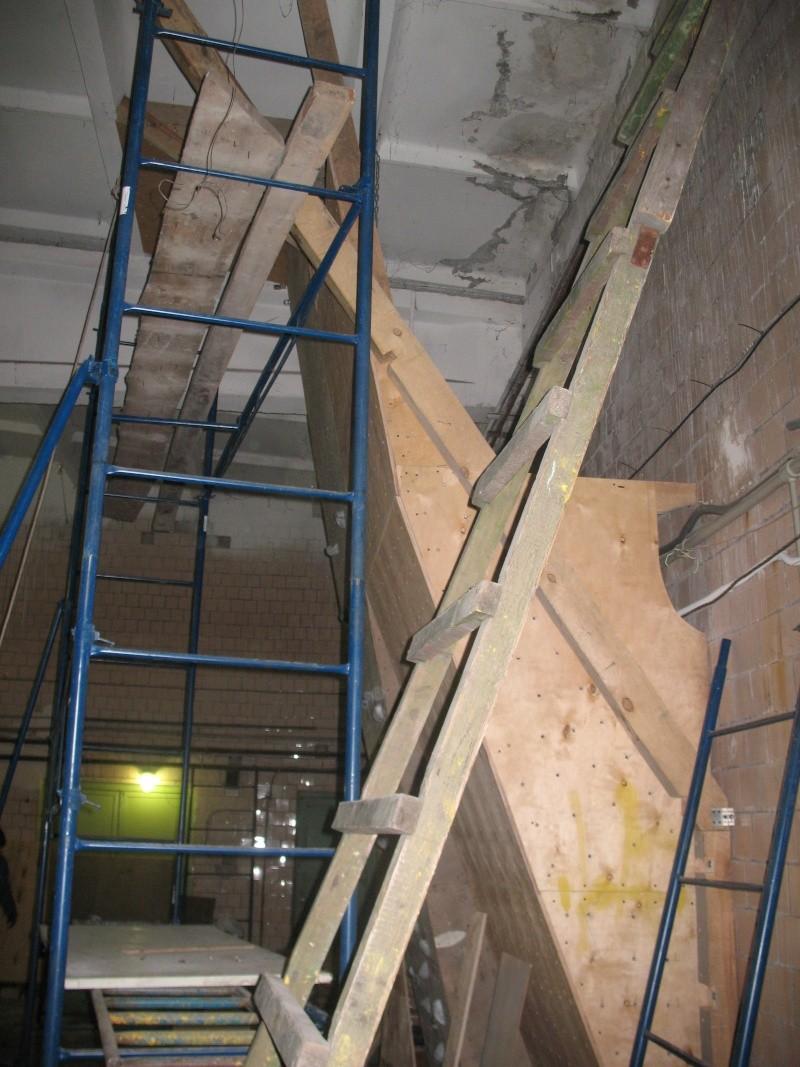 Строим стенд в бане Img_0811