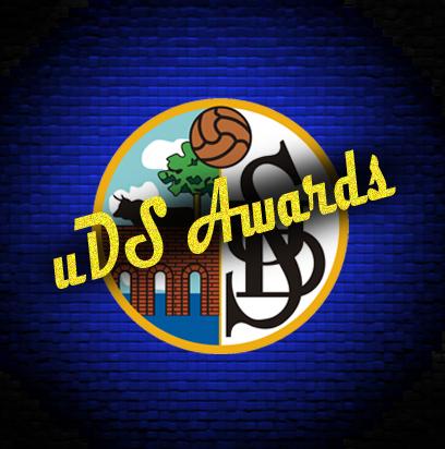 [News] Et les Awards sont attribués à .... Awards12