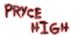 Pryce High Logo10