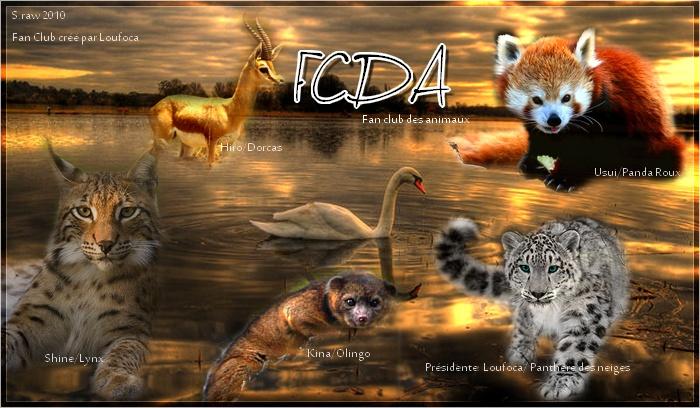 Le FCDA Fcda_b10