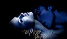 The Vampire Diaries ^^ 839-5210