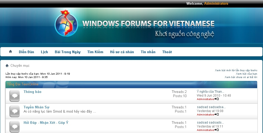 Share Skin Windows Forums (vbb 4.x.x)cover FM cho các forum it Show1_14