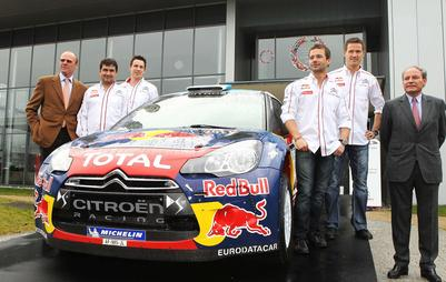 [Sport] DS3 WRC - Page 8 Lire_a10