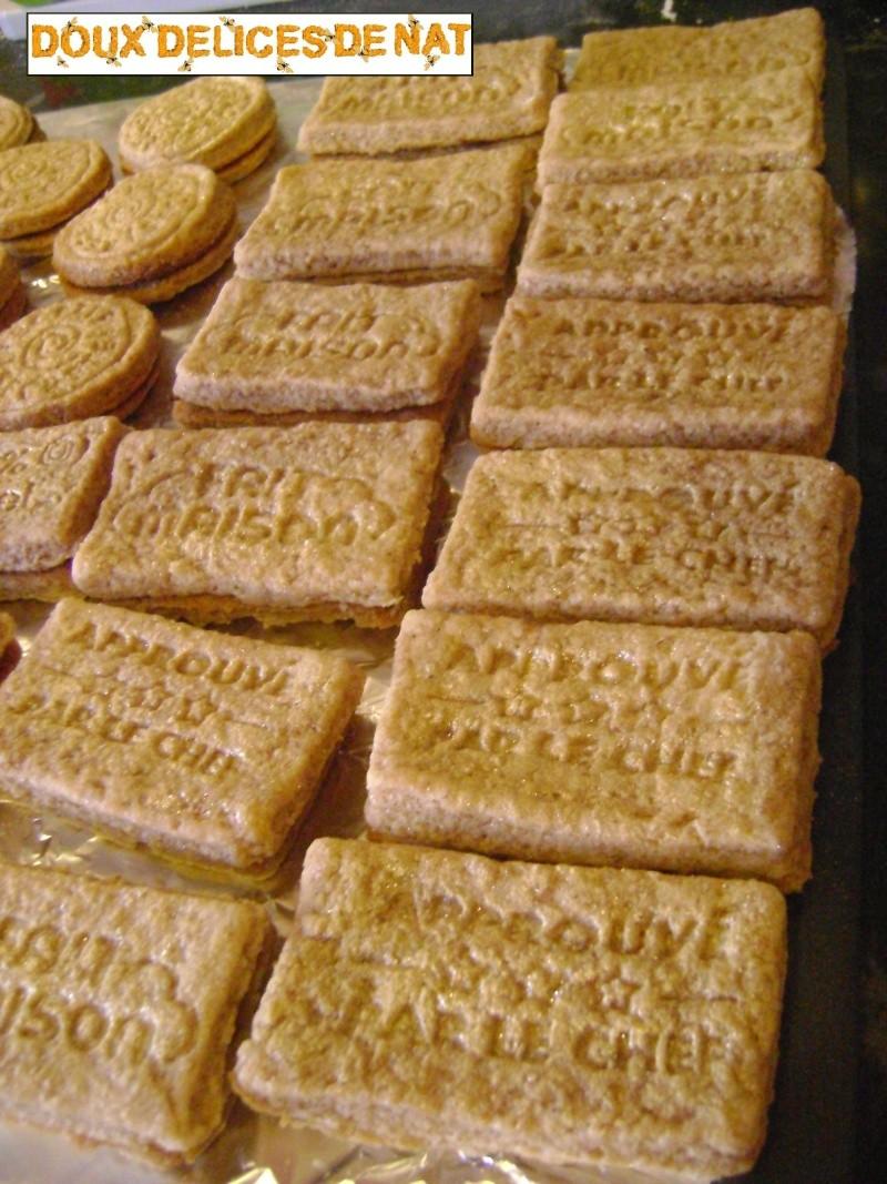 Biscuits - Page 6 Sablas10