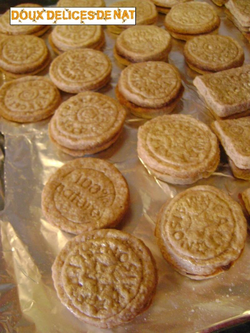 Biscuits - Page 6 Sablas11
