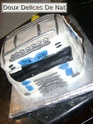 camion Gateau20