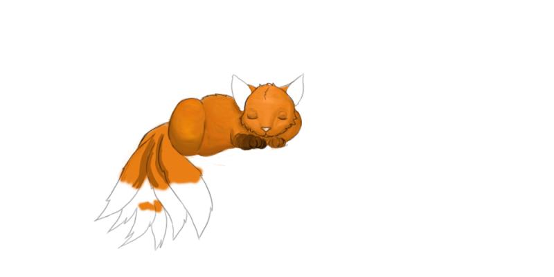 Kitsune (Luciole) Kitsun10