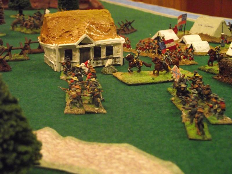 Fort Donelson Acte I 13 Février 1862 2011_011
