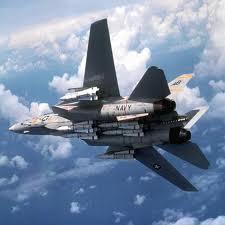 [Moderne] Aegean&Gulf Strike F1410