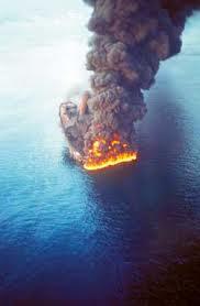 [Moderne] Aegean&Gulf Strike Feu10