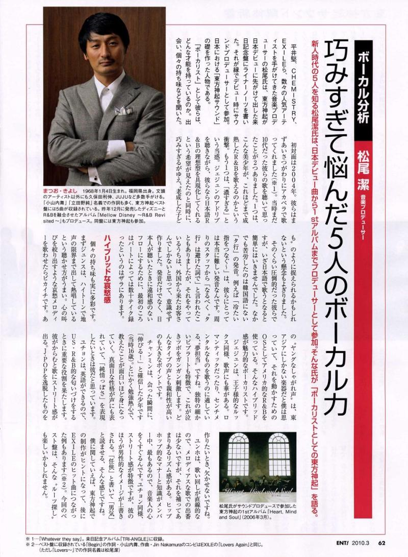 Nikkei Entertainment 10020314