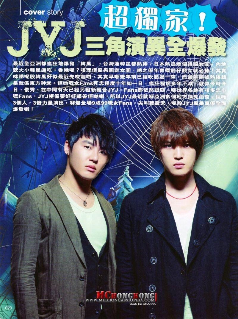 YES! Magazine 14kb6010