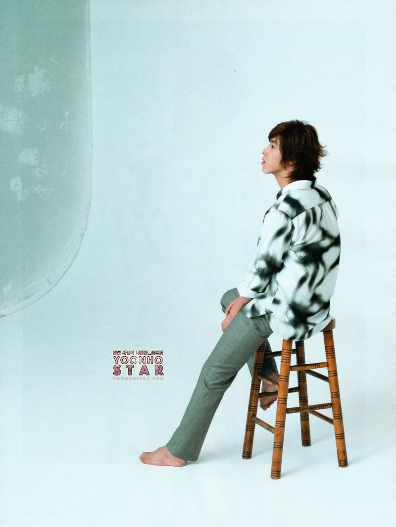 Switch Magazine Yhsyui10