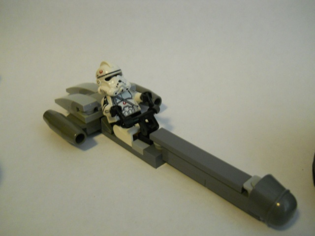 Shock Trooper's Great MOC! Dscn1510