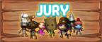 Jury Communauté