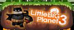 LittleBigPlanet 3 - Le jeu