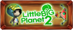 LittleBigPlanet 2 - Le Forum