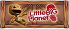 LittleBigPlanet Vita - Le Forum