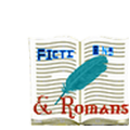 Fictions & Romans