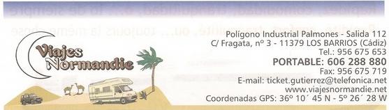 [Maroc/Le Bateau] Billet AR pour MAROC Guterr11