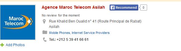Asilah ou Martil ? Maroc_10
