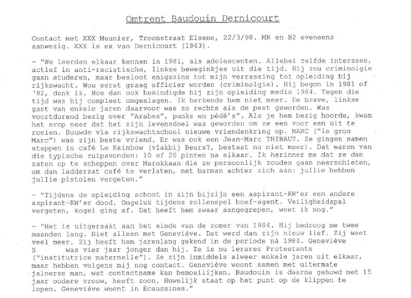 Le quartier des crimes - Le Soir 05-06/02/2011 - Page 2 Bd110