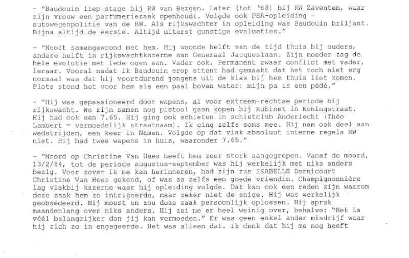 Le quartier des crimes - Le Soir 05-06/02/2011 - Page 2 Bd210