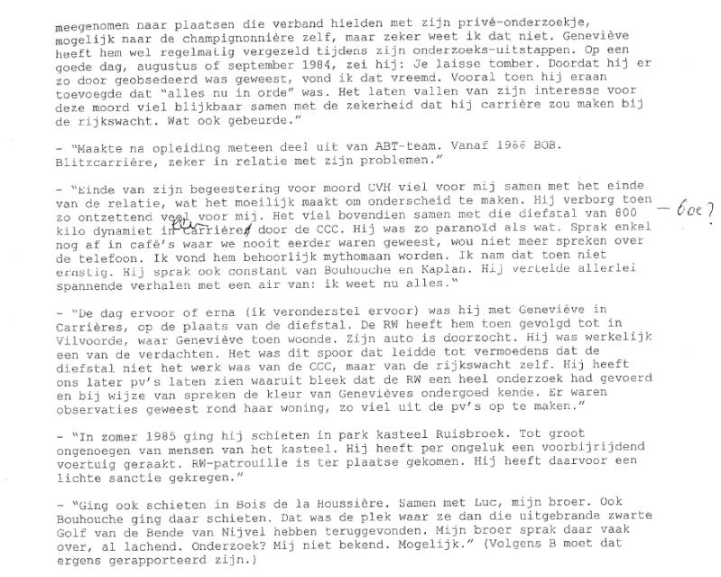 Le quartier des crimes - Le Soir 05-06/02/2011 - Page 2 Bd310