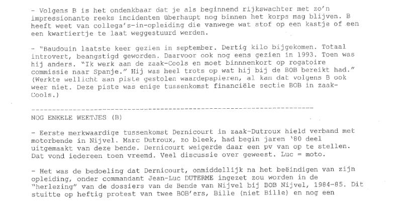 Le quartier des crimes - Le Soir 05-06/02/2011 - Page 2 Bd411