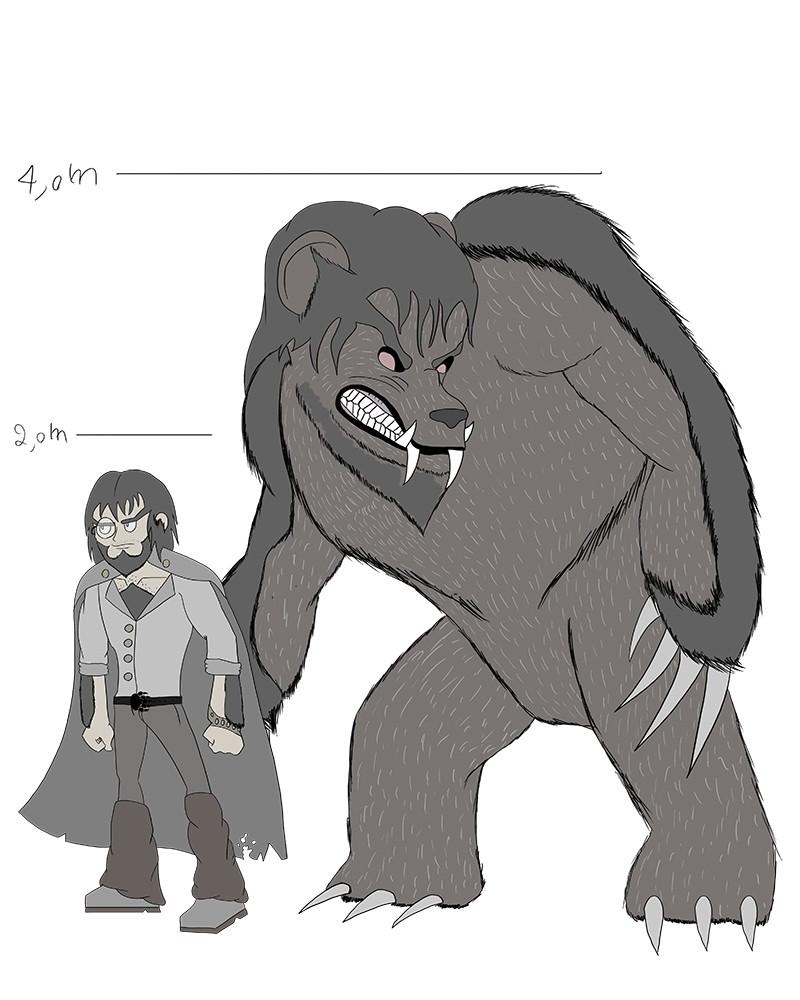 Monstres exquis (bonus) Ref_pe12