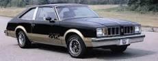 1980 Oldsmobile Cutlass LMS 442-1910