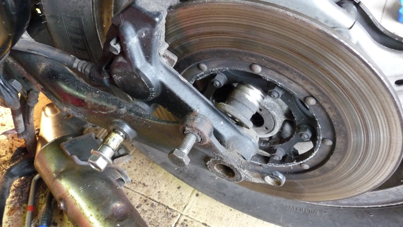 flexible frein arrière (résolu) P1060215