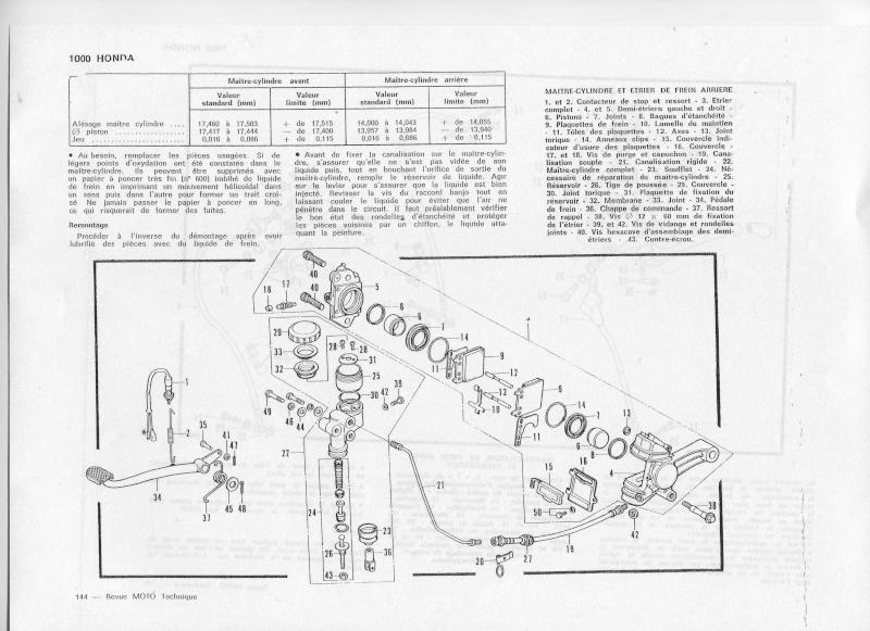 flexible frein arrière (résolu) Page1411