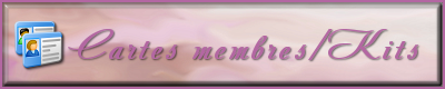 MEMBRES ET MEMBRES ACTIF Cartes10