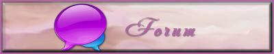** VOTRE SITE FORUM BLOG ** Forum12